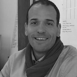 Francesc Sola